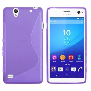 Top 10 Sony Xperia C4 Cases Covers Best Sony Xperia C4 Case Cover10