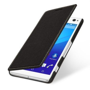 Top 10 Sony Xperia C4 Cases Covers Best Sony Xperia C4 Case Cover5
