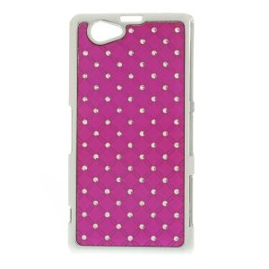 Top 10 Sony Xperia Z1 Compact Cases Covers Best Sony Xperia Z1 Compact Case Cover5