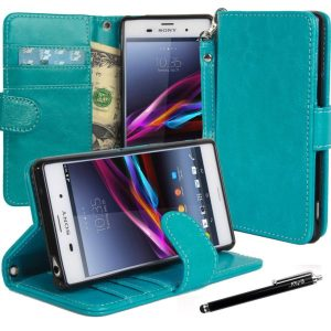 Top 10 Sony Xperia Z3 Cases Covers Best Sony Xperia Z3 Case Cover3
