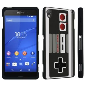 Top 10 Sony Xperia Z3 Cases Covers Best Sony Xperia Z3 Case Cover5