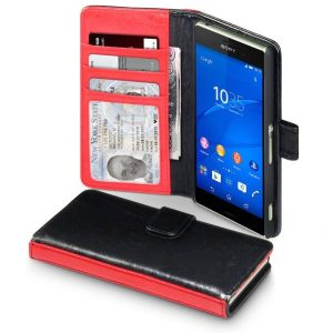Top 10 Sony Xperia Z3 Cases Covers Best Sony Xperia Z3 Case Cover8