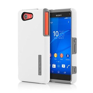 Top 10 Sony Xperia Z3 Compact Cases Covers Best Sony Xperia Z3 Compact Case Cover1