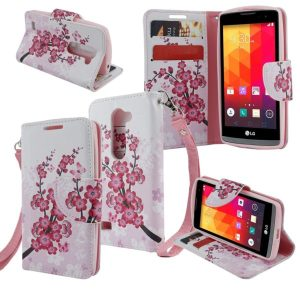 Top 11 LG Tribute 2 Cases Covers Best LG Tribute 2 Case Cover11