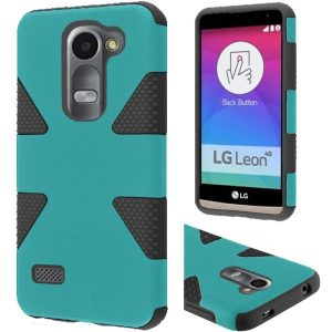 Top 11 LG Tribute 2 Cases Covers Best LG Tribute 2 Case Cover5