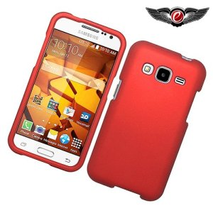 Top 12 Samsung Galaxy Prevail LTE Cases Covers Best Samsung Galaxy Prevail LTE Case Cover10