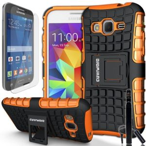 Top 12 Samsung Galaxy Prevail LTE Cases Covers Best Samsung Galaxy Prevail LTE Case Cover11