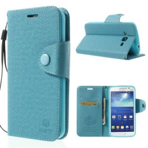 Top Best Samsung Galaxy Grand 2 Cases Covers Best Case Cover1