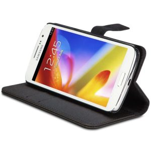 Top Best Samsung Galaxy Grand 2 Cases Covers Best Case Cover5
