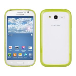 Top Best Samsung Galaxy Grand Neo Cases Covers Best Case Cover8