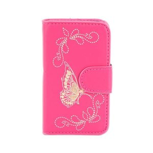 Top Best Samsung Galaxy Young 2 Cases Covers Best Case Cover4
