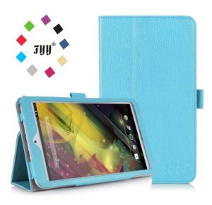 Best ASUS Memo Pad 8 ME181C Cases Covers Top Case Cover5