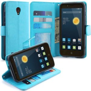 Best Alcatel OneTouch Conquest Cases Covers Top Case Cover4