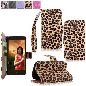 Best Alcatel OneTouch Conquest Cases Covers Top Case Cover9