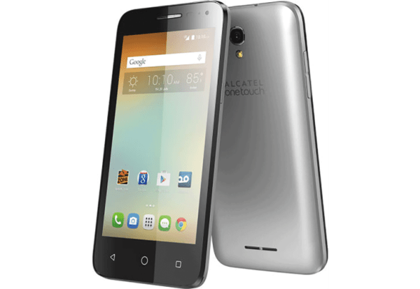 Best Alcatel OneTouch Elevate Cases Covers Top Case Cover