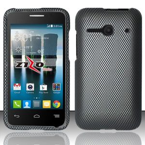 Best Alcatel OneTouch Evolve 2 Cases Covers Top Case Cover5