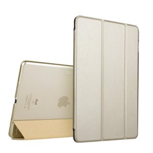 Best Apple iPad Air 2 Cases Covers Top Apple iPad Air 2 Case Cover9