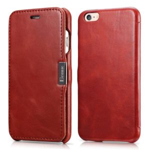 Best Apple iPhone 6 Cases Covers Top Apple iPhone 6 Case Cover14