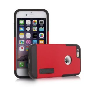 Best Apple iPhone 6 Cases Covers Top Apple iPhone 6 Case Cover8