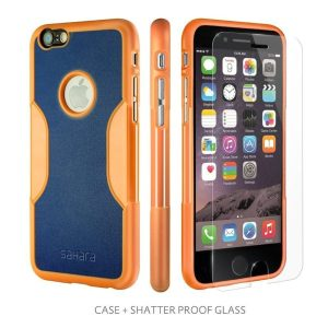 Best Apple iPhone 6 Cases Covers Top Apple iPhone 6 Case Cover9