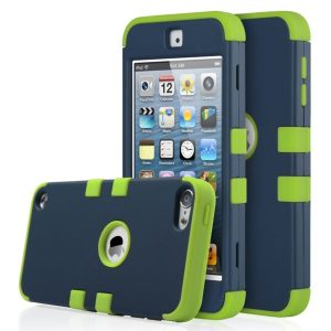 Best Apple iPod 6th Gen Cases Covers Top Apple iPod 6th Gen Case Cover1