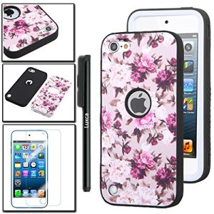 Best Apple iPod 6th Gen Cases Covers Top Apple iPod 6th Gen Case Cover8