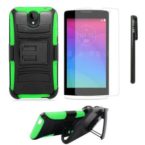 Best HTC Desire 520 Cases Covers Top HTC Desire 520 Case Cover4