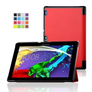 Best Lenovo Tab 2 A10 Cases Covers Top Lenovo Tab 2 A10 Case Cover1