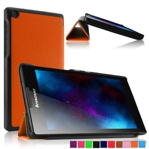 Best Lenovo Tab 2 A7-30 Cases Covers Top Lenovo Tab 2 A7-30 Case Cover2
