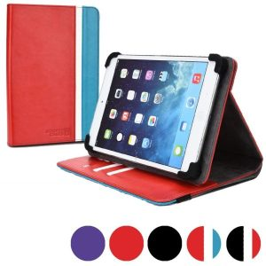 Best Lenovo Tab 2 A7-30 Cases Covers Top Lenovo Tab 2 A7-30 Case Cover6