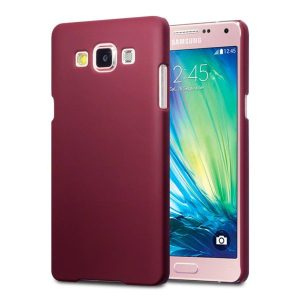 Best Samsung Galaxy A5 Cases Covers Top Samsung Galaxy A5 Case Cover4