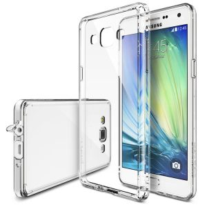 Best Samsung Galaxy A5 Cases Covers Top Samsung Galaxy A5 Case Cover8