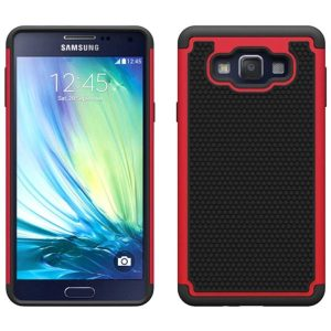 Best Samsung Galaxy A7 Cases Covers Top Samsung Galaxy A7 Case Cover10