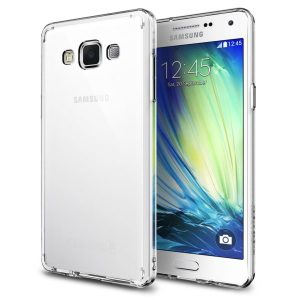 Best Samsung Galaxy A7 Cases Covers Top Samsung Galaxy A7 Case Cover6