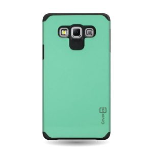 Best Samsung Galaxy A7 Cases Covers Top Samsung Galaxy A7 Case Cover8