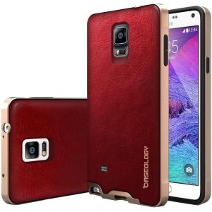 Best Samsung Galaxy Note 4 Cases Covers Top Case Cover1
