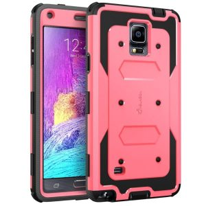 Best Samsung Galaxy Note 4 Cases Covers Top Case Cover10