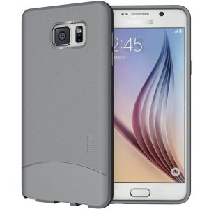 Best Samsung Galaxy Note 5 Cases Covers Top Case Cover10