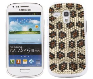 Best Samsung Galaxy S3 Mini VE Cases Covers Top Case Cover2