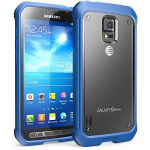Best Samsung Galaxy S5 Active Cases Covers Top Case Cover5
