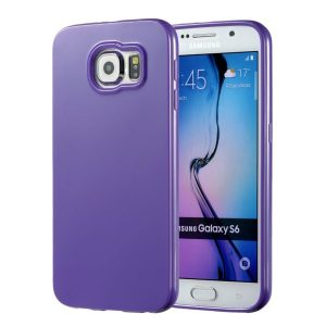 Best Samsung Galaxy S6 Cases Covers Top Samsung Galaxy S6 Case Cover15