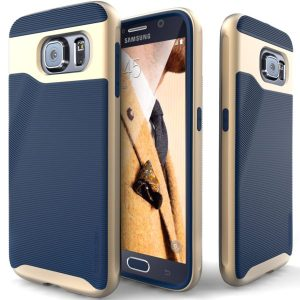 Best Samsung Galaxy S6 Cases Covers Top Samsung Galaxy S6 Case Cover2