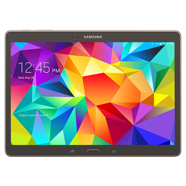 Best Samsung Galaxy Tab S 10.5 Cases Covers Top Case Cover