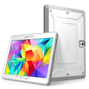 Best Samsung Galaxy Tab S 10.5 Cases Covers Top Case Cover5