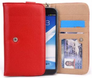 Top Best Samsung Galaxy Note 3 Neo Cases Covers Best Case Cover10