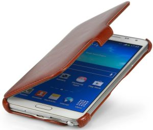 Top Best Samsung Galaxy Note 3 Neo Cases Covers Best Case Cover3