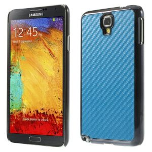 Top Best Samsung Galaxy Note 3 Neo Cases Covers Best Case Cover7