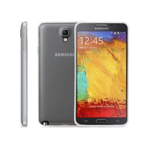 Top Best Samsung Galaxy Note 3 Neo Cases Covers Best Case Cover9