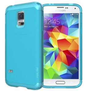 Top Best Samsung Galaxy S5 Mini Cases Covers Best Case Cover8