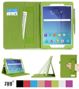 Top Best Samsung Galaxy Tab A 9.7 Cases Covers Best Case Cover7